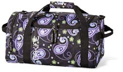 ...Bag DAKINE 8350-483-29 Сумка Girls EQ Bag SM Gypsy Floral Гонк Конг.