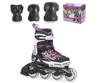 Rollerblade Spitfire Combo G 2015