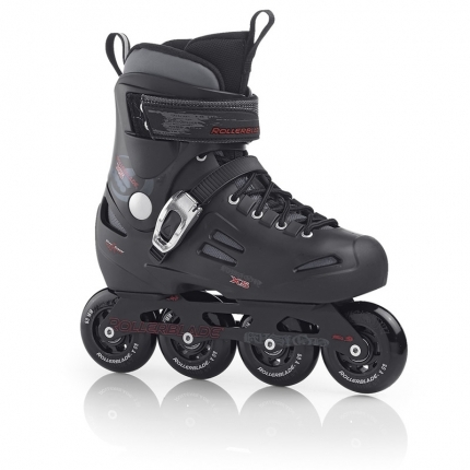 Rollerblade Fusion X5