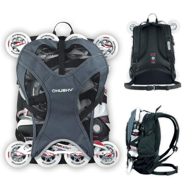 Рюкзак для роликовых коньков-купить рюкзак с питьевой системой купить