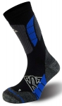 K2 Wintersport Black/Blue