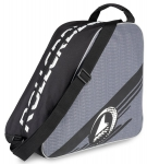 Rollerblade Skate Bag Grey