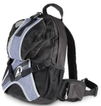 Rollerblade Back Pack LT25 2015