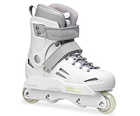 Rollerblade Solo Trooper 2014