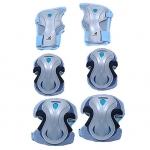 Rollerblade Lux 3 Pack