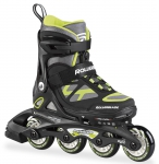 Rollerblade Spitfire TS 2015