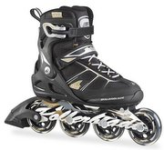 Rollerblade Macroblade W 2015