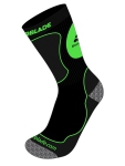 Rollerblade Kids Socks Green