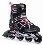 Rollerblade Macroblade W 2016