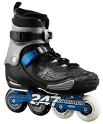 Salomon Crossmax S-Lab