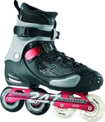 Salomon Crossmax S- Lab 2 2006