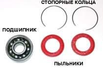 www.Lenbearing.ru