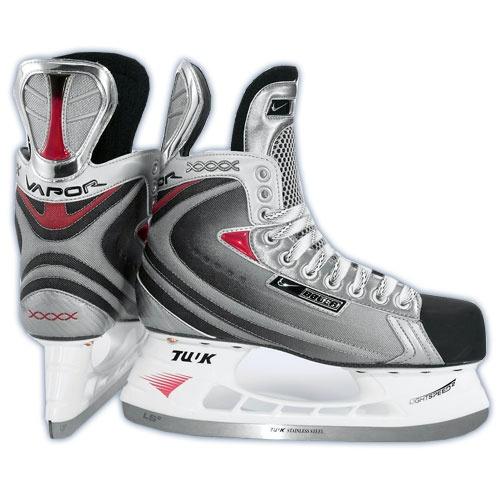 хоккейные коньки фото