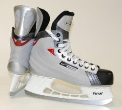 Прогулочные хоккейные коньки
